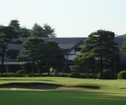 茨城ゴルフクラブ